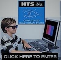 בדיקת מיקוד ראיה